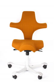Stühle HAG