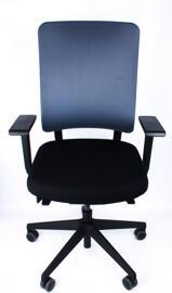 Stühle Viasit