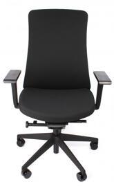Stühle KN