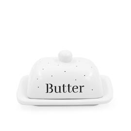 Butterdosen little words