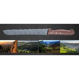 Handmade PanoramaKnife