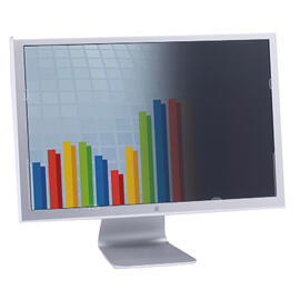 Computerbildschirmzubehör 3M