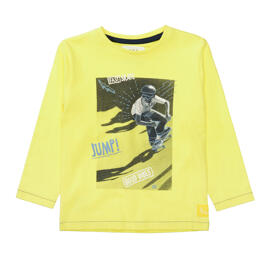 T-Shirts STACCATO