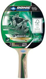 Tischtennisschläger & -sets Donic-Schildkröt