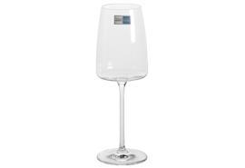 Küche & Esszimmer Zwiesel Kristallglas
