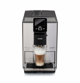Kaffeevollautomaten NIVONA