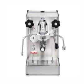 Espressomaschinen LELIT