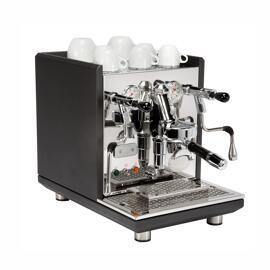 Espressomaschinen ECM