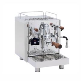 Espressomaschinen BEZZERA