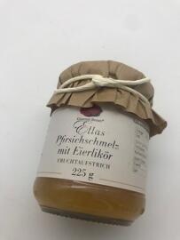 Marmeladen & Gelees Ostern Gourmet Berner