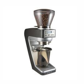 Kaffeemühlen BARATZA