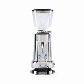 Kaffeemühlen ECM