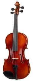 Violinen GEWA