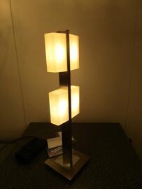 Lampen Bankamp