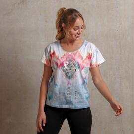 Shirts & Tops The Spirit of OM