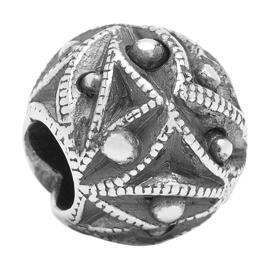 Charms & Anhänger Trollbeads
