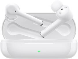 Kopfhörer & Headsets Huawei