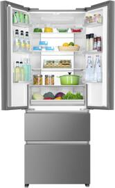Kühlschränke Haier