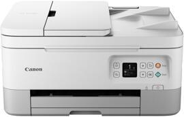 Drucker, Kopierer & Faxgeräte Canon