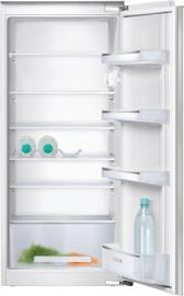 Kühlschränke Siemens