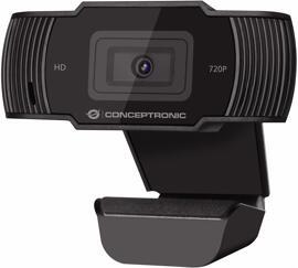 Webcams CONCEPTRON