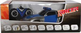 Ferngesteuertes Spielzeug Racer