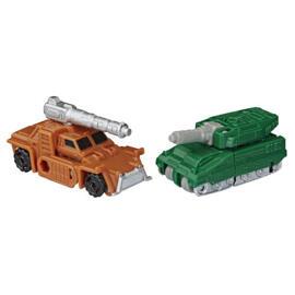 Action- & Spielzeugfiguren Transformers