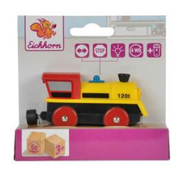 Spielzeuge & Spiele Eichhorn