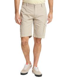 Shorts Bekleidung & Accessoires PIONEER