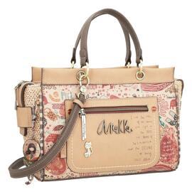 Handtaschen Geschenke & Anlässe Taschen & Gepäck