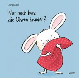 Bücher Julius Beltz