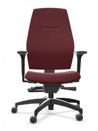 Stühle Dauphin