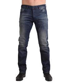 Jeans Bekleidung & Accessoires LTB