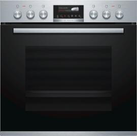 Küchenherde Bosch