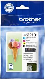 Elektronik Brother