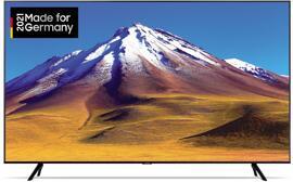 Elektronik Samsung