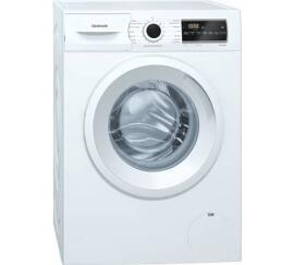 Waschmaschinen Constructa