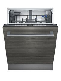 Geschirrspüler Siemens