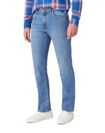 Jeans Bekleidung & Accessoires WRANGLER