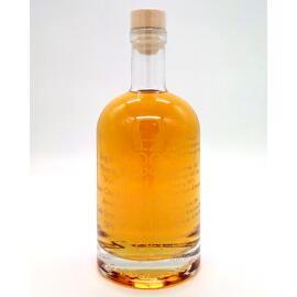 Whiskey Schnäpse HORTAR