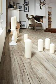 Fußböden & Teppichböden