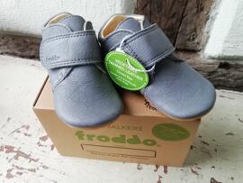 Schuhe Froddo