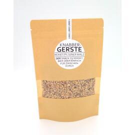 Nüsse & Samen Heckengäu-Brennerei