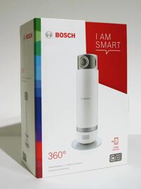Bewegungsmelder Bosch