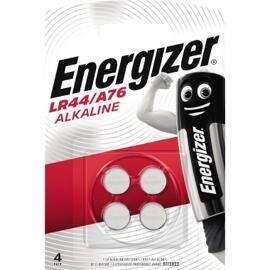Akkus & Batterien Energizer®
