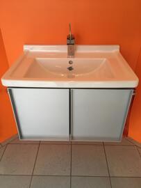 Badezimmer-Zubehörsets Duravit Starck 3