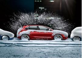 Kfz-Klimatisierung Hyundai