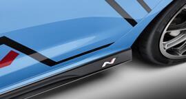 Kfz-Teile Hyundai
