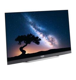 Fernseher Metz Blue