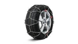 Kfz-Reifenzubehör Audi